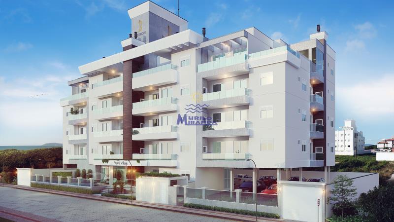 Apartamento Codigo 557 a Venda no bairro praia  grande na cidade de Governador Celso Ramos