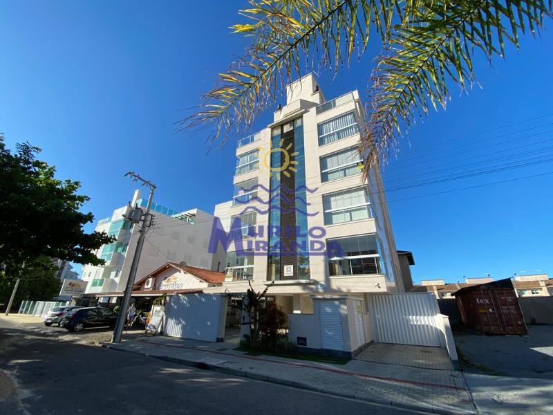 Cobertura Codigo 555 a Venda no bairro PALMAS na cidade de Governador Celso Ramos