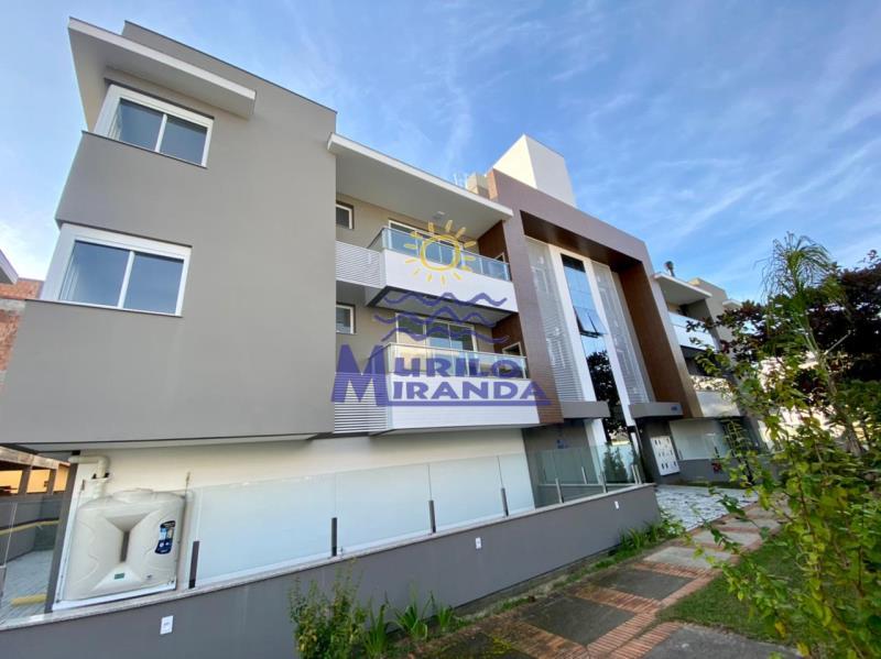 Apartamento Codigo 462 a Venda no bairro PALMAS na cidade de Governador Celso Ramos