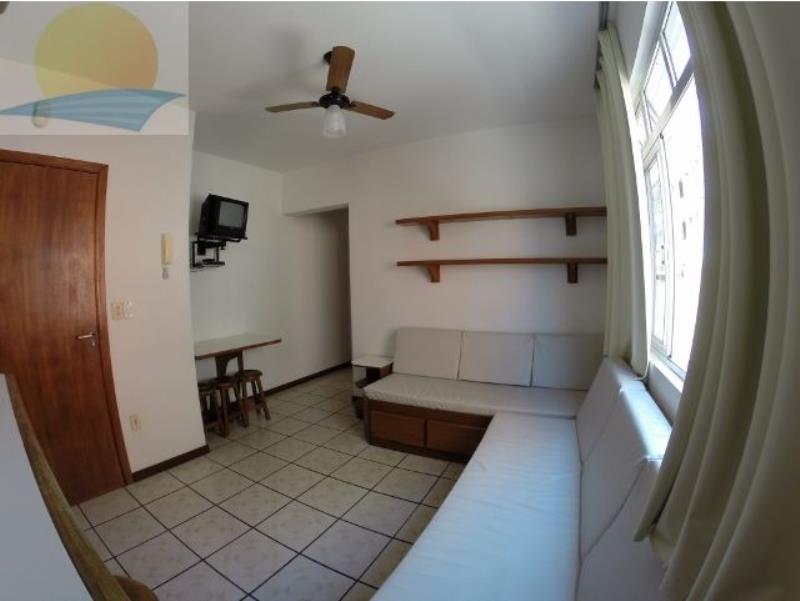 Apartamento com o Código 10013390 para alugar na temporada no bairro Canasvieiras na cidade de Florianópolis com 1 dormitorio(s) possui 1 garagem(ns) possui 1 banheiro(s)