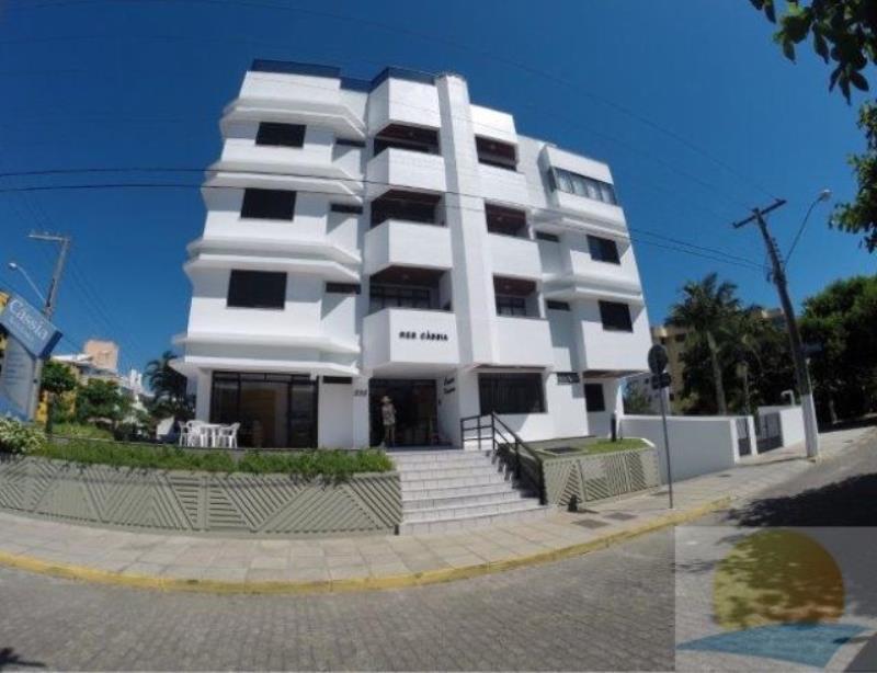 Apartamento com o Código 120980 para alugar na temporada no bairro Canasvieiras na cidade de Florianópolis com 2 dormitorio(s) possui 1 garagem(ns) possui 2 banheiro(s)