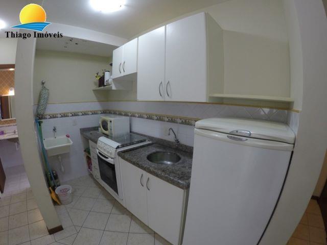 Apartamento com o Código 10006632 à Venda no bairro Canasvieiras na cidade de Florianópolis com 2 dormitorio(s) possui 1 garagem(ns) possui 2 banheiro(s) com área de 84,52 m2