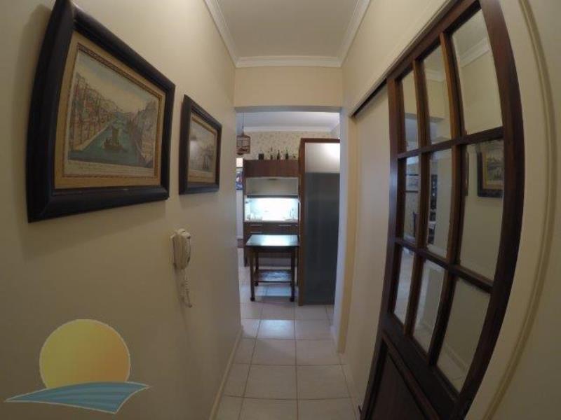 Cobertura Duplex com o Código 10005740 à Venda no bairro Canasvieiras na cidade de Florianópolis com 3 dormitorio(s) possui 1 garagem(ns) possui 3 banheiro(s)
