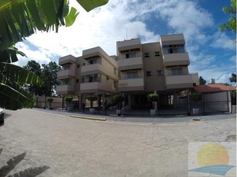 Cobertura com o Código 10004762 à Venda no bairro Canasvieiras na cidade de Florianópolis com 2 dormitorio(s) possui 1 garagem(ns) possui 2 banheiro(s) com área de 115,95 m2