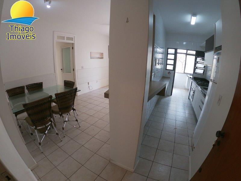Apartamento com o Código 10003474 à Venda no bairro Canasvieiras na cidade de Florianópolis com 2 dormitorio(s) possui 1 garagem(ns) possui 2 banheiro(s) com área de 87,49 m2