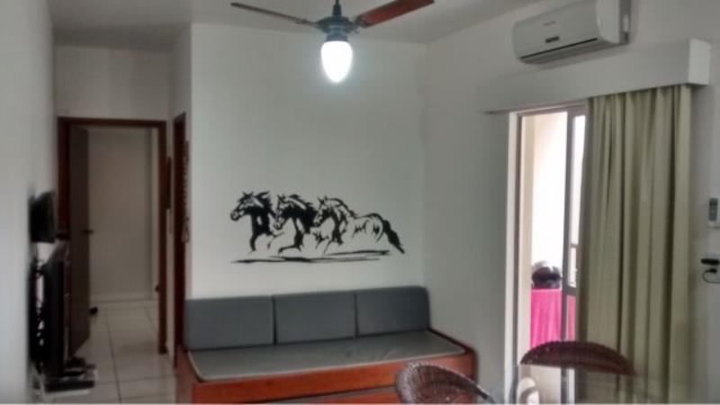 Apartamento com o Código 357 para alugar na temporada no bairro Cachoeira do Bom Jesus na cidade de Florianópolis com 1 dormitorio(s) possui 1 garagem(ns) possui 1 banheiro(s)