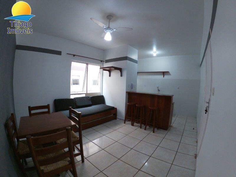 Apartamento com o Código 67 para alugar no bairro Cachoeira do Bom Jesus na cidade de Florianópolis com 1 dormitorio(s) possui 1 garagem(ns) possui 1 banheiro(s) com área de 39,26 m2