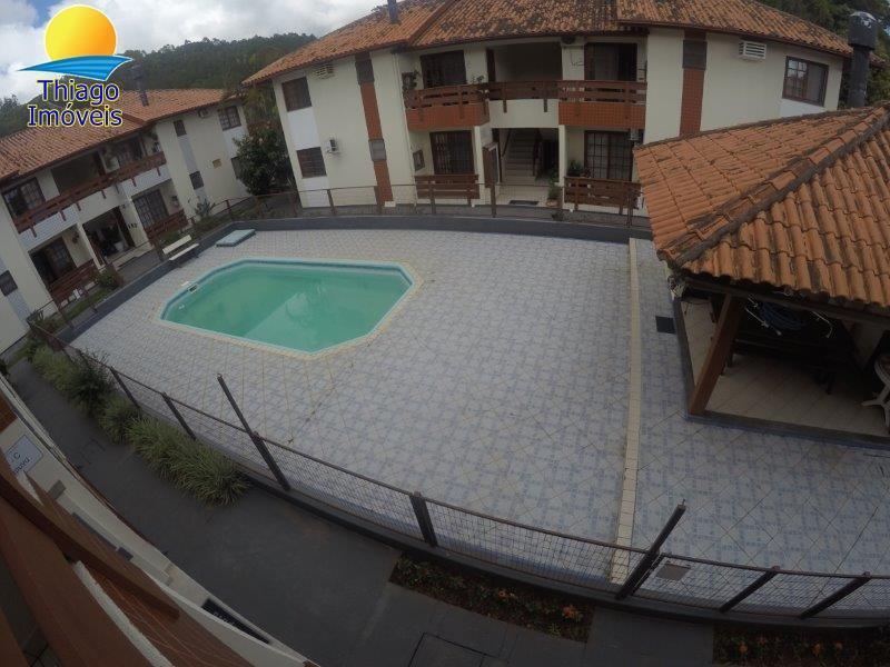 Apartamento com o Código 999 à Venda no bairro Canasvieiras na cidade de Florianópolis com 3 dormitorio(s) possui 1 garagem(ns) possui 2 banheiro(s)