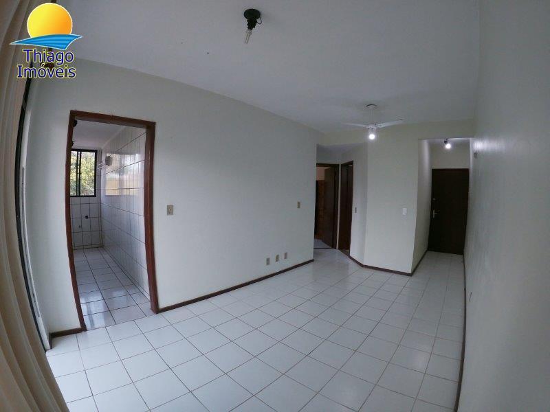 Apartamento com o Código 169 à Venda no bairro Cachoeira do Bom Jesus na cidade de Florianópolis com 2 dormitorio(s) possui 1 garagem(ns) possui 1 banheiro(s) com área de 46,61 m2