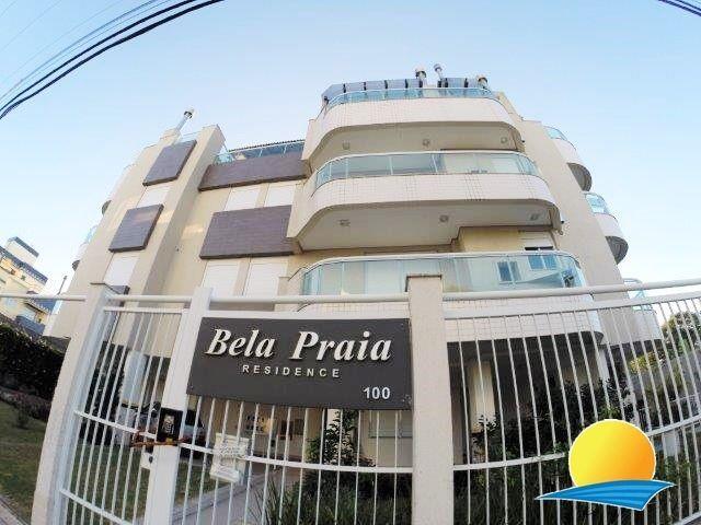 Apartamento com o Código 10001517 à Venda no bairro Canasvieiras na cidade de Florianópolis com 3 dormitorio(s) possui 1 garagem(ns) possui 2 banheiro(s) com área de 102,65 m2
