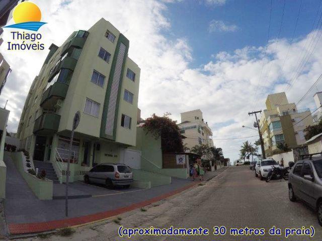 Apartamento com o Código 10001648 à Venda no bairro Canasvieiras na cidade de Florianópolis com 1 dormitorio(s) possui 1 garagem(ns) possui 1 banheiro(s)
