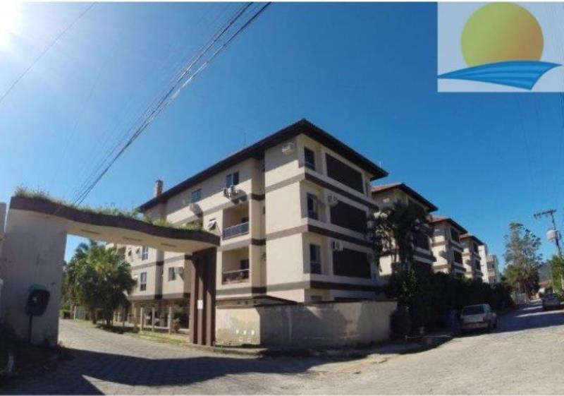Apartamento com o Código 10001654 para alugar no bairro Cachoeira do Bom Jesus na cidade de Florianópolis com 1 dormitorio(s) possui 1 banheiro(s)