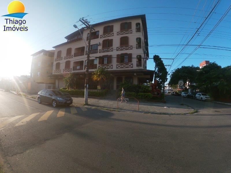 Sala com o Código 1757 à Venda no bairro Canasvieiras na cidade de Florianópolis com área de 139,79 m2