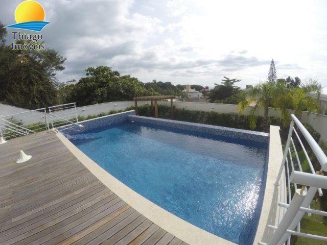 Cobertura Duplex com o Código 10001766 à Venda no bairro Canasvieiras na cidade de Florianópolis com 2 dormitorio(s) possui 1 garagem(ns) possui 2 banheiro(s) com área de 162,30 m2