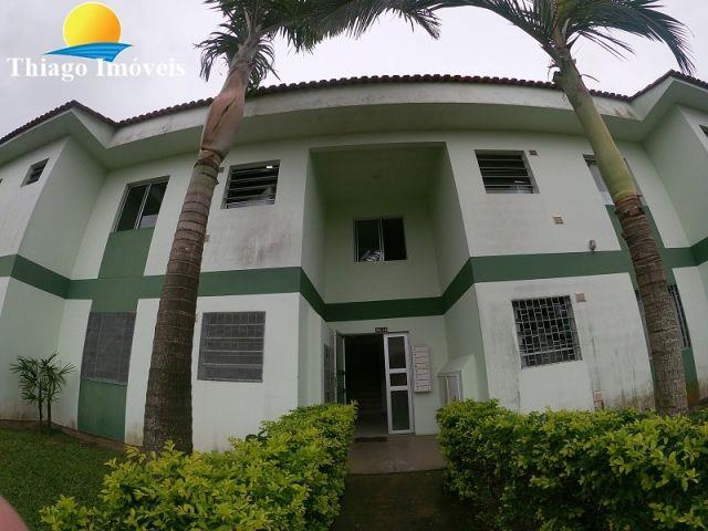 Apartamento com o Código 12 para alugar no bairro Canasvieiras na cidade de Florianópolis com 2 dormitorio(s) possui 1 garagem(ns) possui 1 banheiro(s)