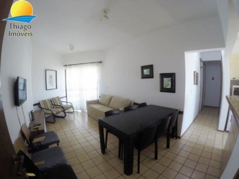 Apartamento com o Código 10002874 para alugar na temporada no bairro Canasvieiras na cidade de Florianópolis com 3 dormitorio(s) possui 2 garagem(ns) possui 2 banheiro(s)