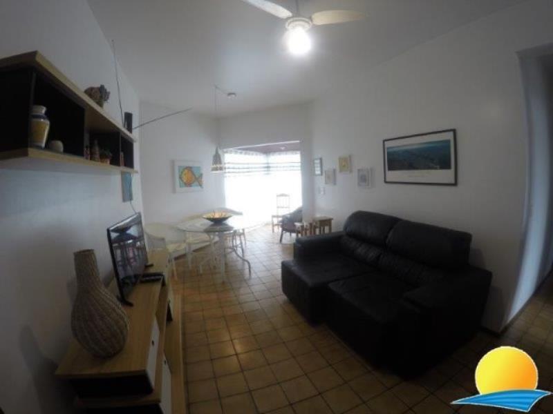 Apartamento com o Código 10014452 para alugar na temporada no bairro Canasvieiras na cidade de Florianópolis com 3 dormitorio(s) possui 2 garagem(ns) possui 2 banheiro(s)
