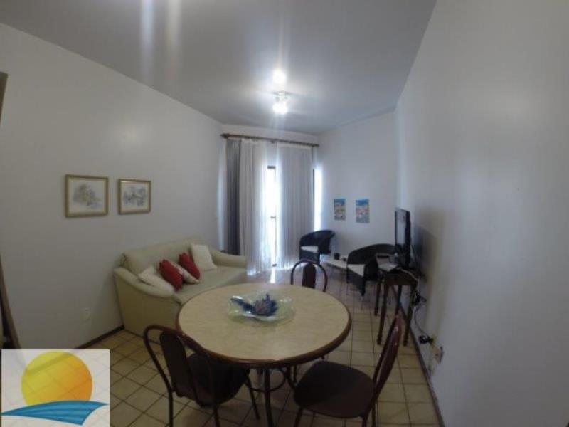 Apartamento com o Código 10014455 para alugar na temporada no bairro Canasvieiras na cidade de Florianópolis com 2 dormitorio(s) possui 1 garagem(ns) possui 2 banheiro(s)
