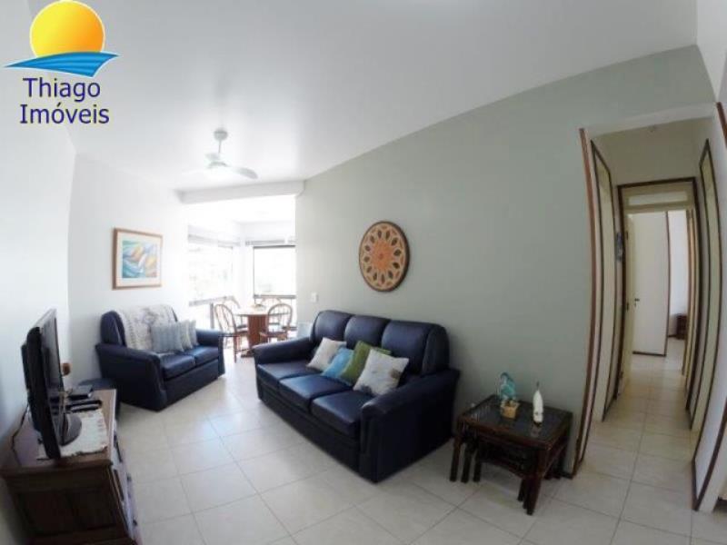 Apartamento com o Código 10014458 para alugar na temporada no bairro Canasvieiras na cidade de Florianópolis com 2 dormitorio(s) possui 1 garagem(ns) possui 2 banheiro(s)