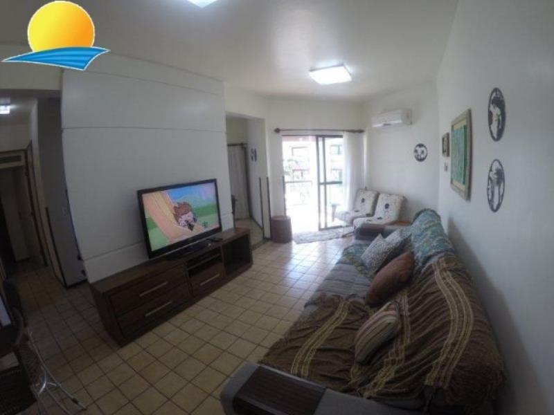 Cobertura Duplex com o Código 10001218 para alugar na temporada no bairro Canasvieiras na cidade de Florianópolis com 3 dormitorio(s) possui 2 garagem(ns) possui 3 banheiro(s)