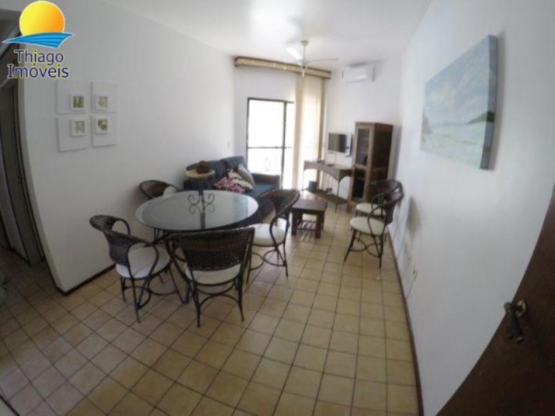Apartamento com o Código 10014463 para alugar na temporada no bairro Canasvieiras na cidade de Florianópolis com 2 dormitorio(s) possui 1 garagem(ns) possui 2 banheiro(s)