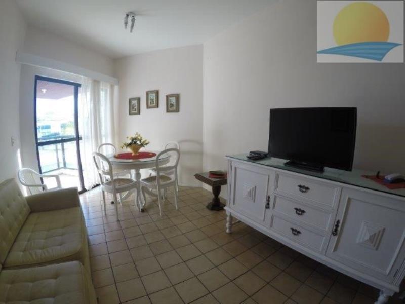 Apartamento com o Código 10014464 para alugar na temporada no bairro Canasvieiras na cidade de Florianópolis com 2 dormitorio(s) possui 1 garagem(ns) possui 2 banheiro(s)