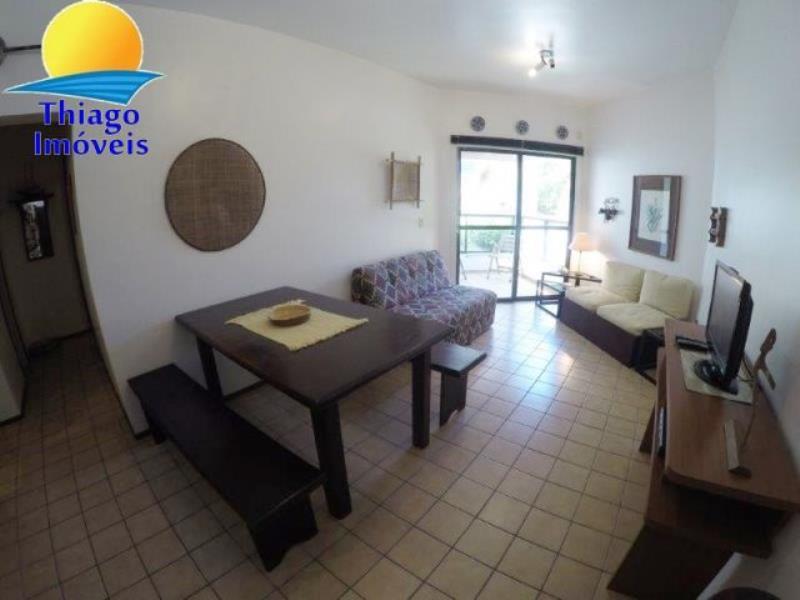 Apartamento com o Código 10001484 à Venda no bairro Canasvieiras na cidade de Florianópolis com 1 dormitorio(s) possui 1 garagem(ns) possui 1 banheiro(s) com área de 73,87 m2