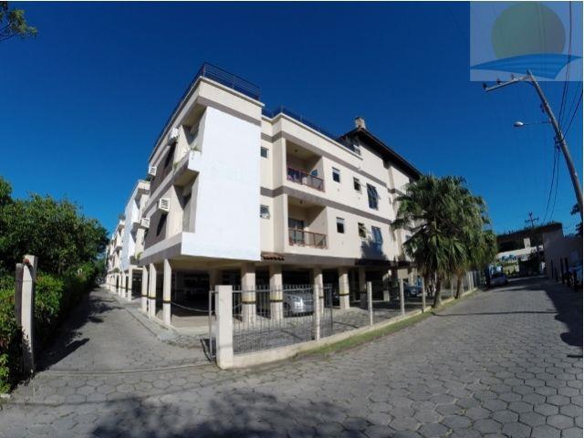 Apartamento com o Código 8239 para alugar no bairro Cachoeira do Bom Jesus na cidade de Florianópolis com 1 dormitorio(s) possui 1 garagem(ns) possui 1 banheiro(s)
