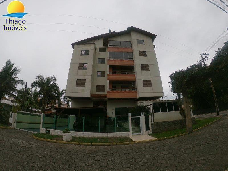 Apartamento com o Código 10001885 à Venda no bairro Cachoeira do Bom Jesus na cidade de Florianópolis com 3 dormitorio(s) possui 1 garagem(ns) possui 2 banheiro(s) com área de 83,06 m2