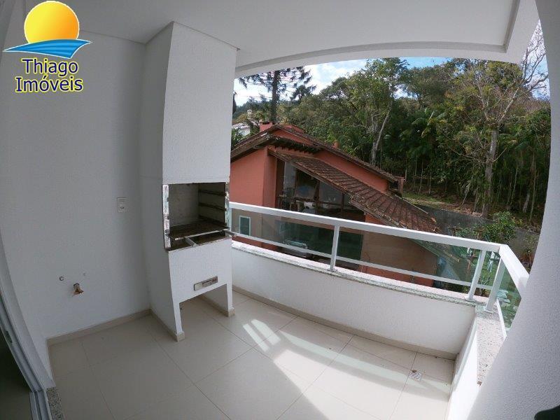 Apartamento com o Código 10000102 à Venda no bairro Jurerê na cidade de Florianópolis com 2 dormitorio(s) possui 1 garagem(ns) possui 3 banheiro(s)