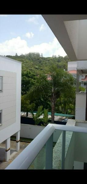 Apartamento com o Código 10534304 à Venda no bairro Canasvieiras na cidade de Florianópolis com 2 dormitorio(s) possui 1 garagem(ns) possui 2 banheiro(s) com área de 64,00 m2
