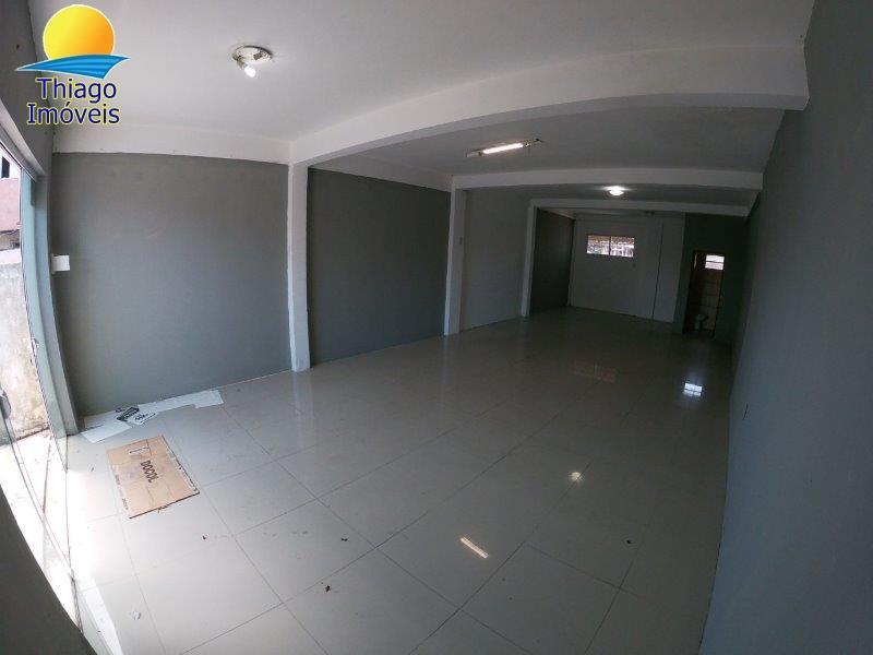 Sala com o Código 231 para alugar no bairro Vargem Grande na cidade de Florianópolis com área de 50,00 m2