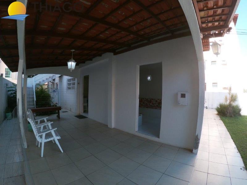 Apartamento com o Código 1865 para alugar no bairro Canasvieiras na cidade de Florianópolis com 3 dormitorio(s) possui 1 garagem(ns) possui 1 banheiro(s)