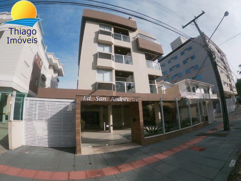 Apartamento com o Código 14530 para alugar na temporada no bairro Canasvieiras na cidade de Florianópolis com 2 dormitorio(s) possui 1 garagem(ns) possui 2 banheiro(s)
