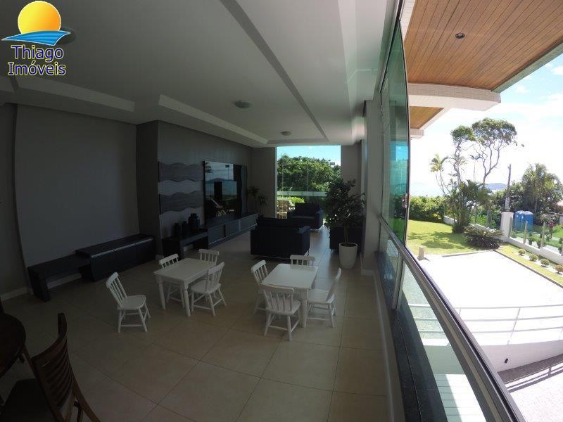 Hall de entrada de edificio