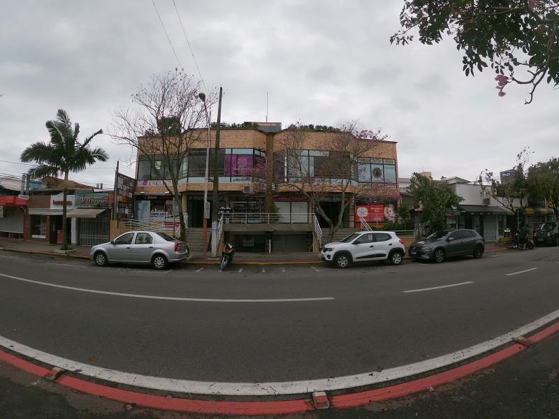 Sala com o Código 1250 para alugar no bairro Canasvieiras na cidade de Florianópolis com área de 12,00 m2