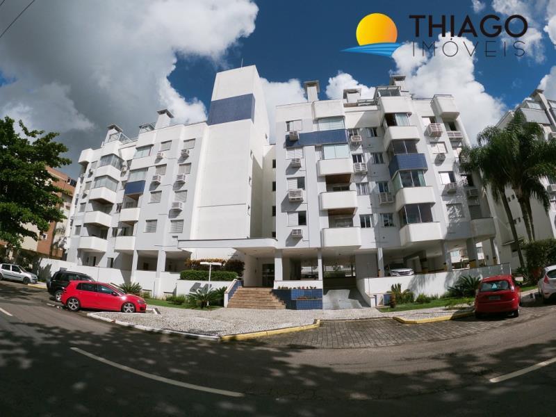 Cobertura Duplex com o Código 60 para alugar no bairro Jurerê Internacional na cidade de Florianópolis com 2 dormitorio(s) possui 1 garagem(ns) possui 2 banheiro(s)
