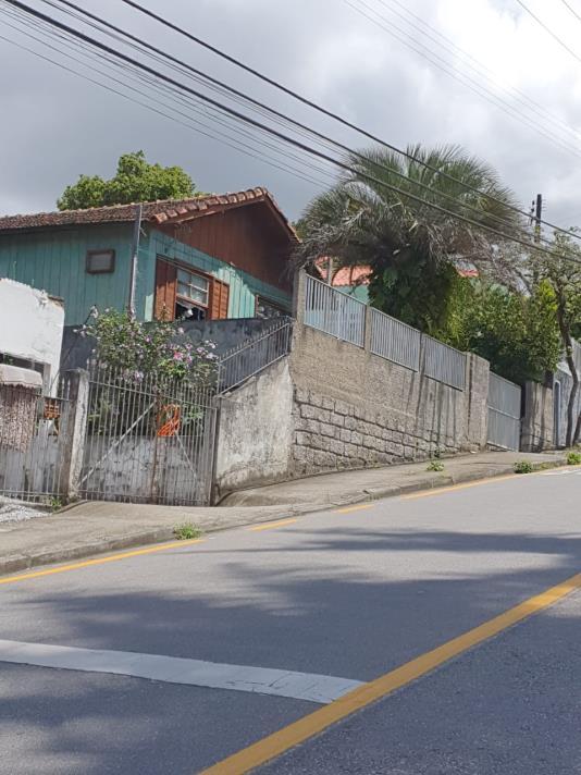 Terreno-Codigo-828-a-Venda-no-bairro-Areias-na-cidade-de-São-José