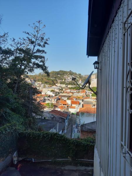 Casa-Codigo-50-a-Venda-no-bairro-Saco dos Limões-na-cidade-de-Florianópolis