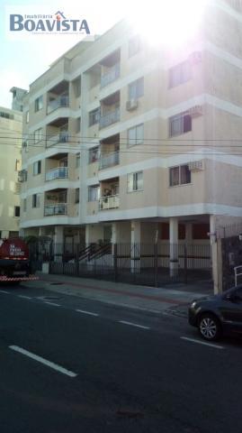 Apartamento-Codigo-154-para-alugar-no-bairro-Capoeiras-na-cidade-de-Florianópolis