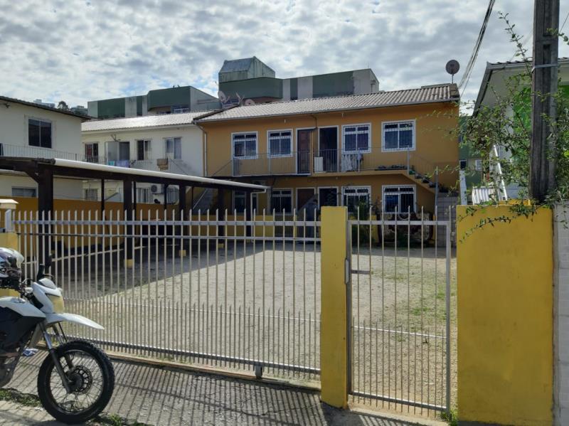 Apartamento-Codigo-189-para-Locacao-no-bairro-Nossa Senhora do Rosário-na-cidade-de-São José