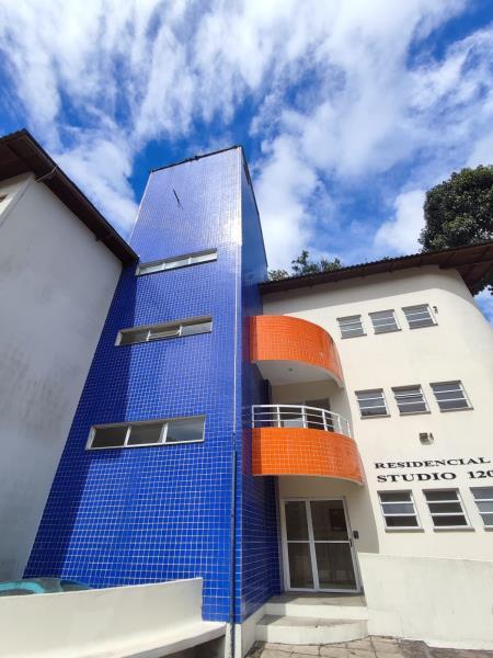 Kitnet-Codigo-214-para-alugar-no-bairro-Trindade-na-cidade-de-Florianópolis