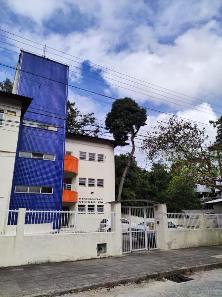 Kitnet-Codigo-225-para-alugar-no-bairro-Trindade-na-cidade-de-Florianópolis