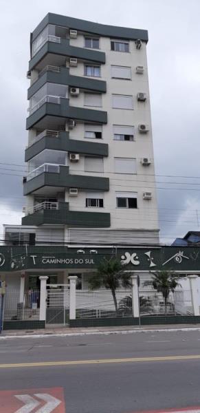 Apartamento-Codigo-375-para-alugar-no-bairro-Saco dos Limões-na-cidade-de-Florianópolis
