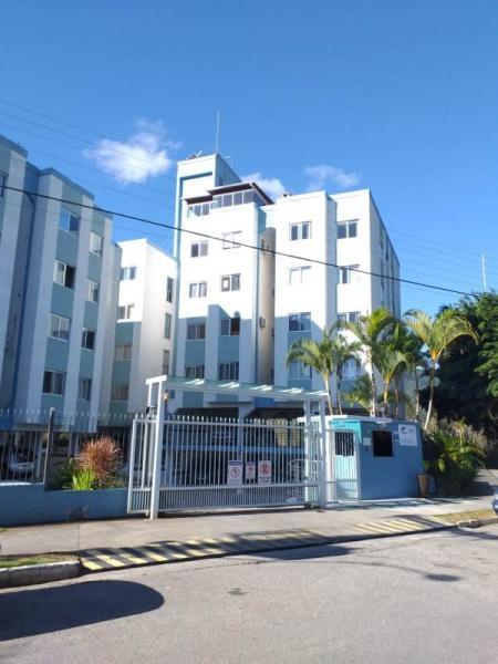 Apartamento-Codigo-420-para-alugar-no-bairro-Itacorubi-na-cidade-de-Florianópolis