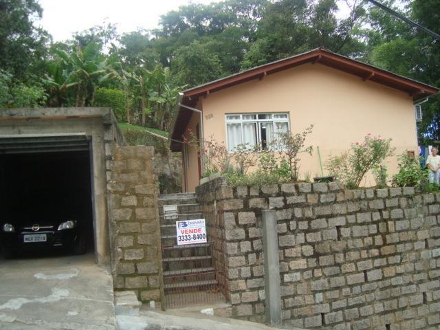 Casa-Codigo-573-a-Venda-no-bairro-Saco dos Limões-na-cidade-de-Florianópolis