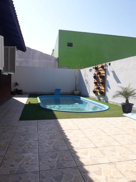 Casa-Codigo-861-a-Venda-no-bairro-São João do Rio Vermelho-na-cidade-de-Florianópolis