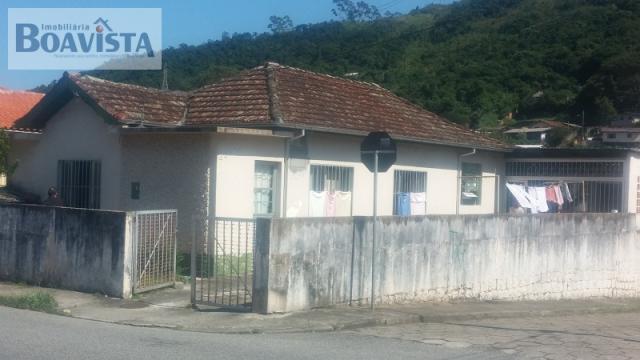 Casa-Codigo-904-a-Venda-no-bairro-Saco dos Limões-na-cidade-de-Florianópolis