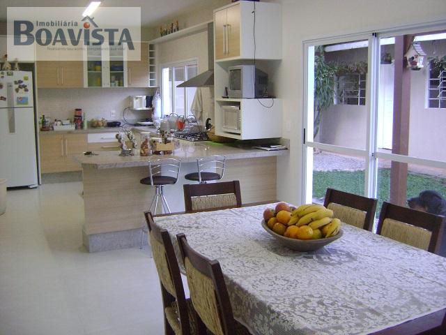 Casa-Codigo-913-a-Venda-no-bairro-Saco dos Limões-na-cidade-de-Florianópolis