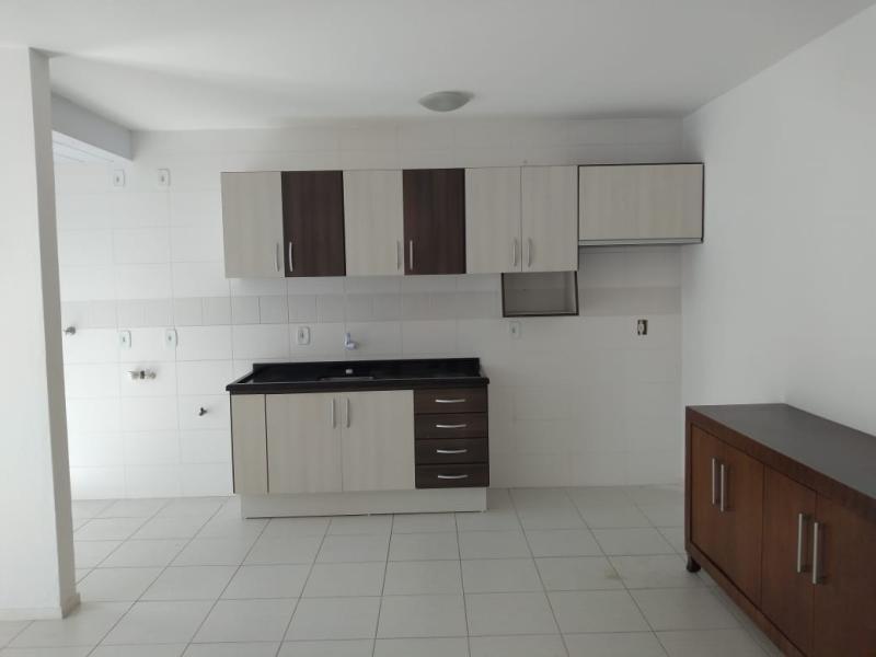 Apartamento-Codigo-922-a-Venda-no-bairro-Forquilhas-na-cidade-de-São José